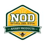 NOD Apiary Products Ltd.